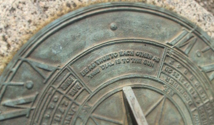 copyright creative-spiritual-directions.com sundial (2)